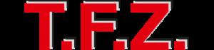 tfz-tempra_induzione_logo