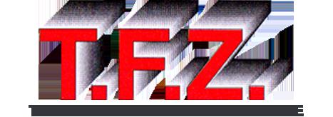 T.F.Z.